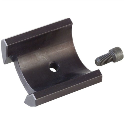 Remington 700 Factory/Shilen Lug Tool