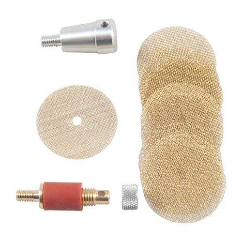 Caliber Adapter Kit, .40/.41/10mm
