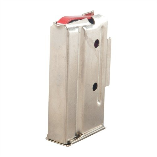 Marlin 17VS/882 Magazine 22Mag 7rd Steel Silver
