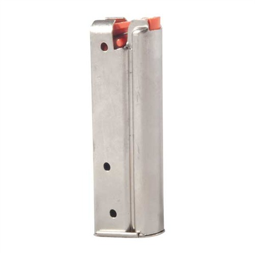 Marlin 795 Magazine 22lr 10rd Steel Nickel Brownells France
