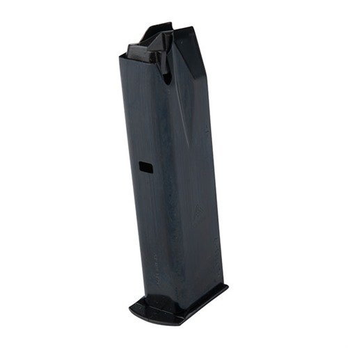 Ruger® P85/89/93/94/95/PC9™ 9mm 17rd Magazine