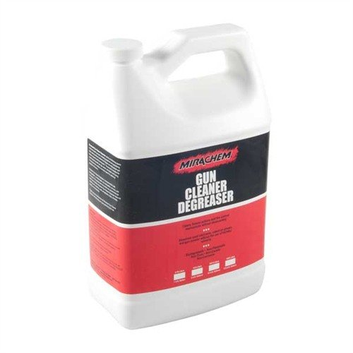 Gallon Insight Cleaner