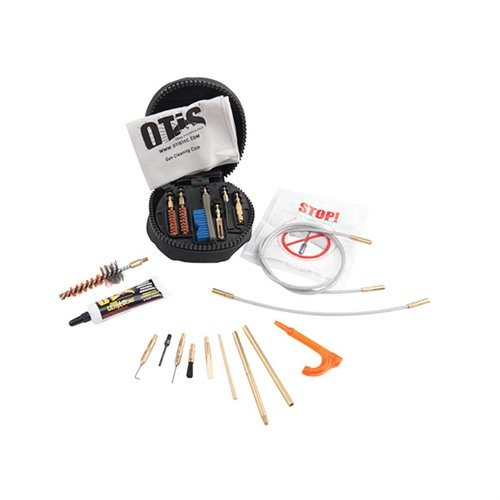 5.56 MPSR Piston Cleaning Kit