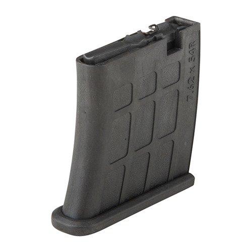 "Mosin Nagant buttpad 91//30 M44 M38 Noir Buttstock Pad 1/"" recul chasse cible"