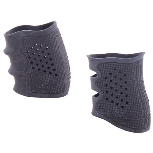 Grip Glove for Glock®