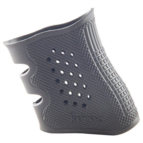 Grip Glove for Glock® Compact