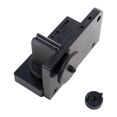 Fixture Complete, Model BH fits Ruger® Single Action