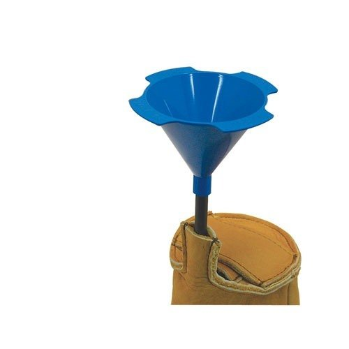 FORSTER Bag Filling Funnel
