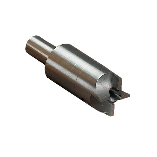 Cutter Shaft for Power Case Trimmer