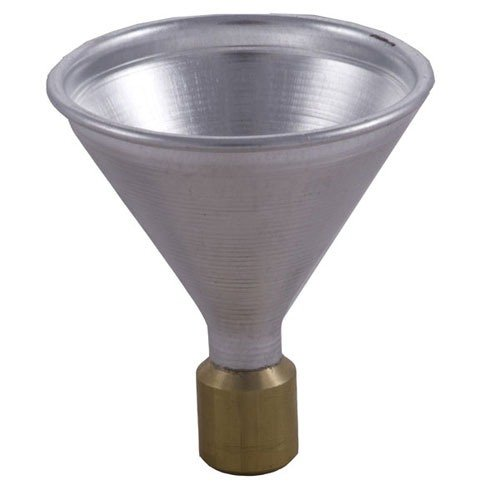 30 to 50 Cailber Powder Funnel
