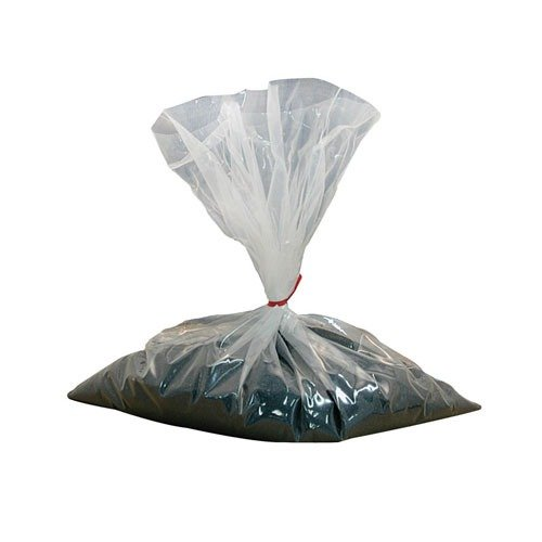 Chromite Heavy Shooting Bag Sand 15 lbs.