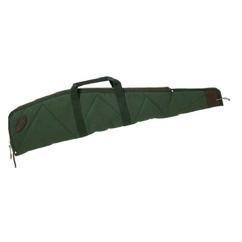 Boyt Hunter Scoped Rifle Case