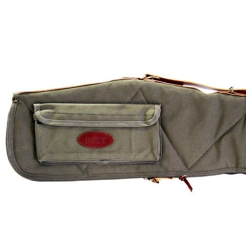 Boyt Signature Series Rifle Case - 46