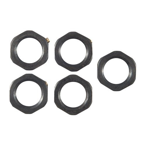 Die Lock Ring 5-Pack