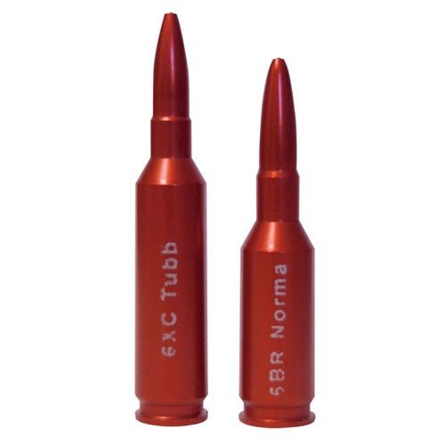 Harbour Arms Precision Snap Caps, 308 Winchester