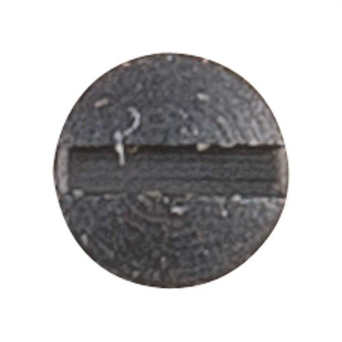 Receiver Plug Screw