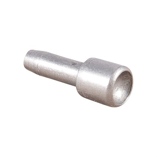 Mainspring Plunger, SS