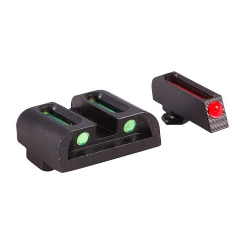131G2 FO Brite-Site for Glock 20,21,29,30,31,32