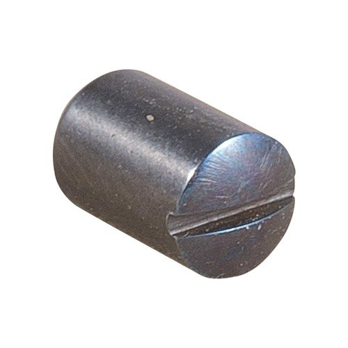 Base Pin Catch Nut, Deluxe