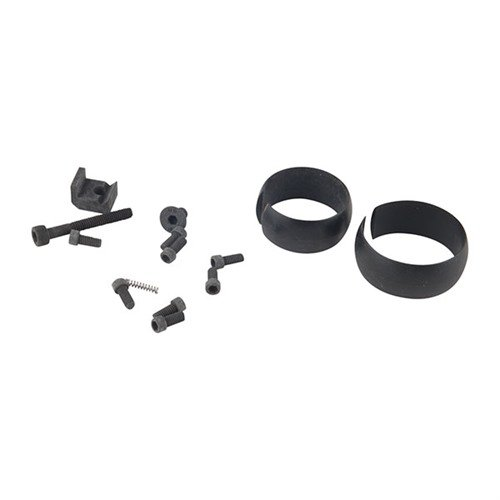Trg 22/42 3 Ring Spare Part for Tactical Mount