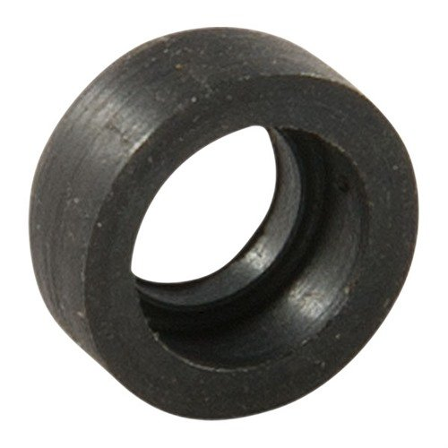 Grip Nut, Left