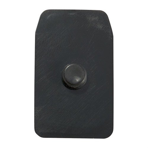 Magazine Butt Plate Catch, 10-Round