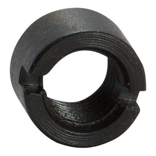 Sight Windage Nut, Rear
