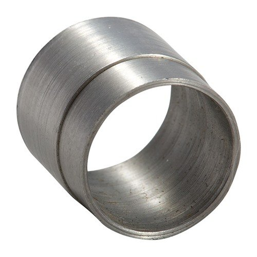 Gas Ring, SS