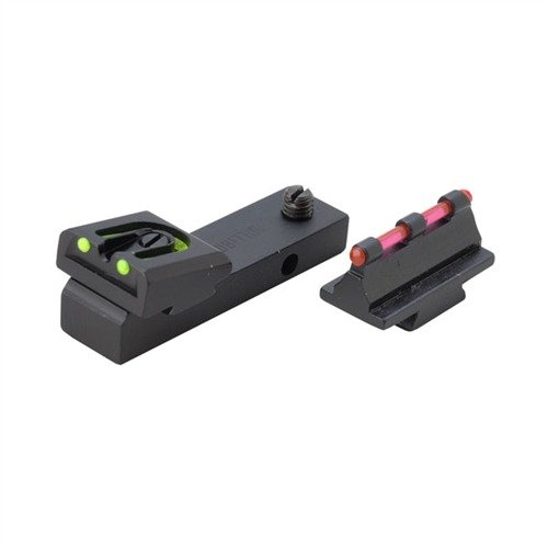 Browning BPS Fire Sights